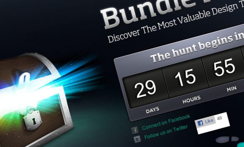 Bundle Hunt-apps-oferta-1
