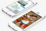 Cómo crear un grupo en Mensajes desde tu iPhone