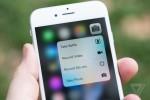 Cómo usar el 3D Touch en los nuevos iPhone 6s y 6s Plus