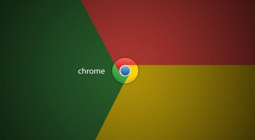 Chrome-osx-vista-xp-soporte-0