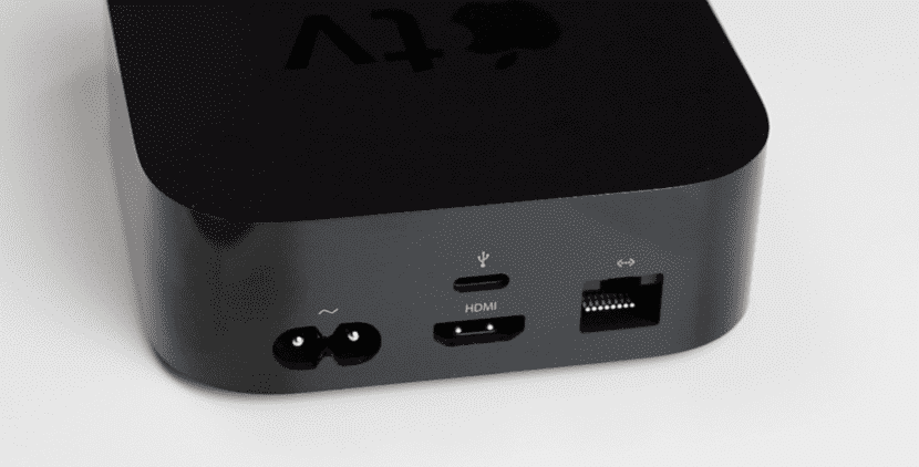 Conexiones-Apple-TV