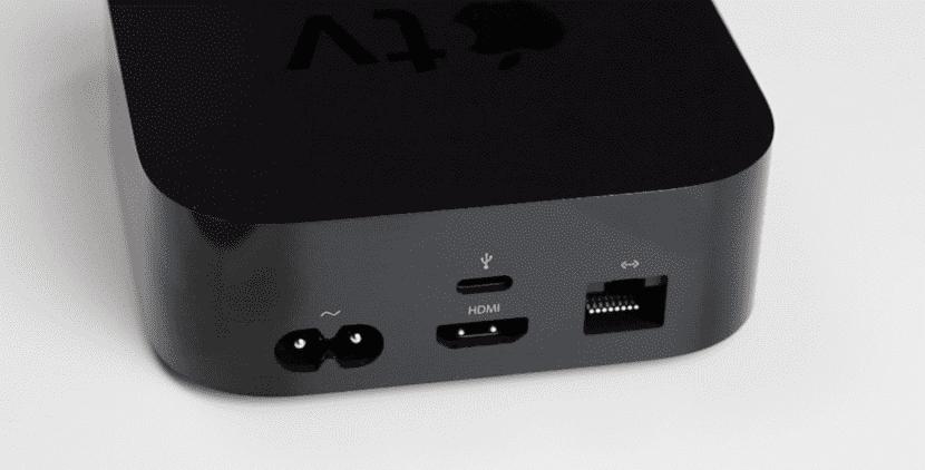 Conexiones-Apple-TV