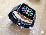 El Apple Watch que quemó el brazo de un hombre