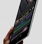 El gran universo del iPad Pro