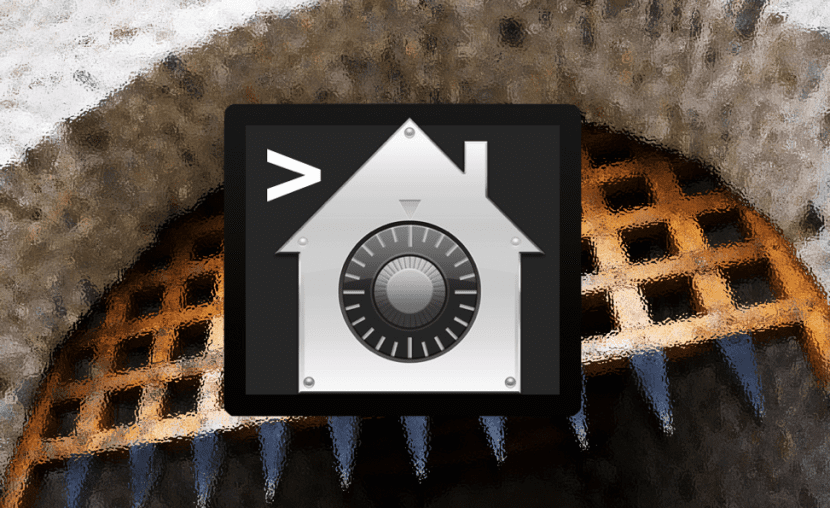 Gatekeeper-desactivar-osx-0