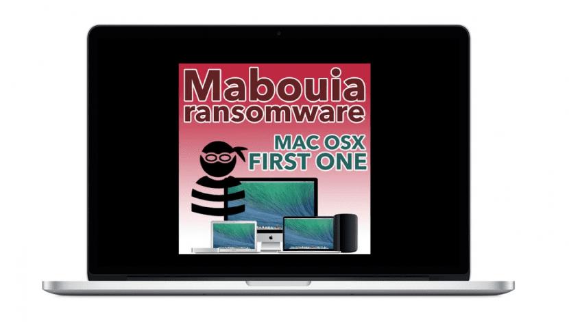 Mabouia-rasomware-mac-osx-0