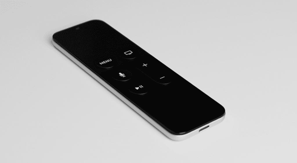 Mando-Apple-TV