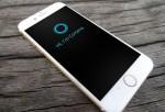 Microsoft ya prueba Cortana para iOS con los usuarios