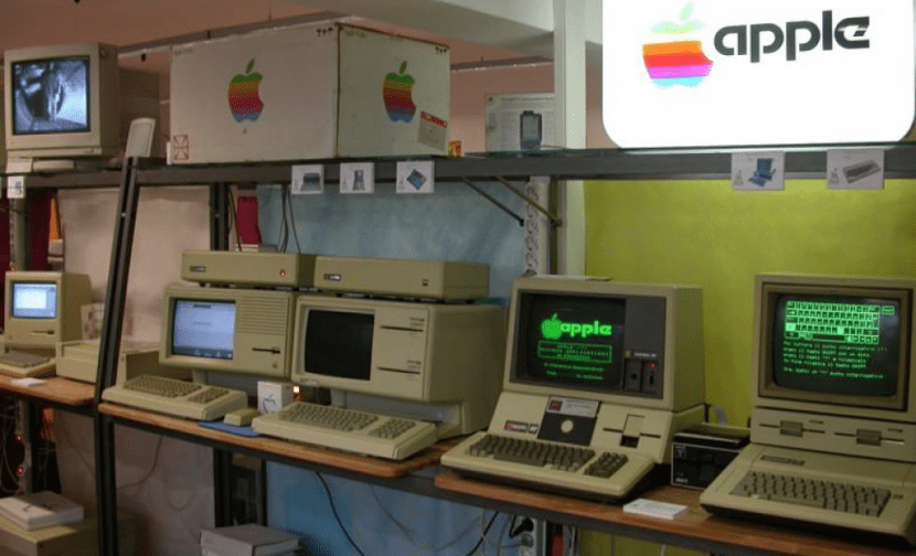 Museo Apple-Italia-1