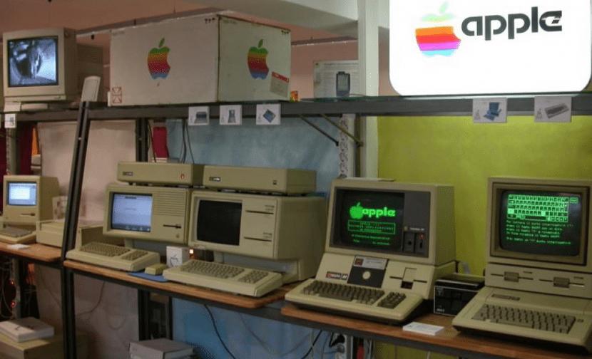 Museo Apple-Italia-1