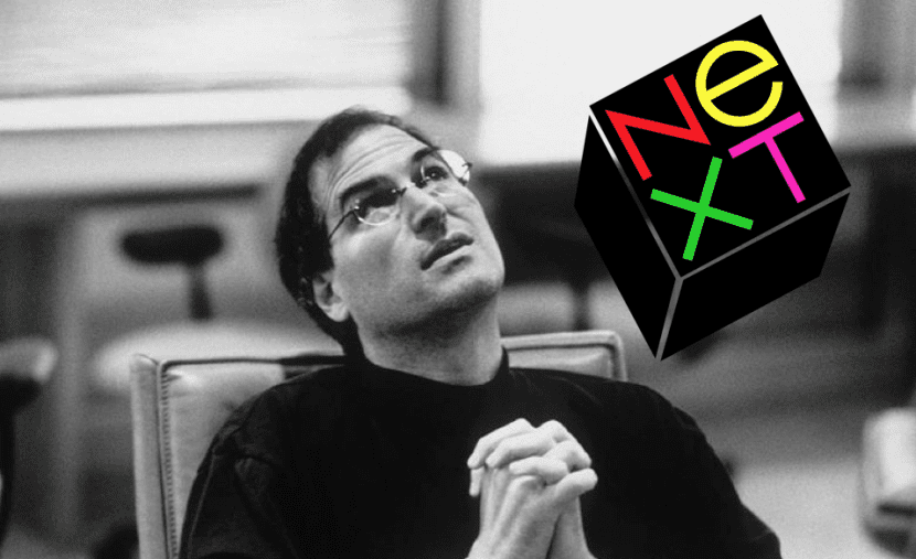 Next-steve jobs-mujeres-0