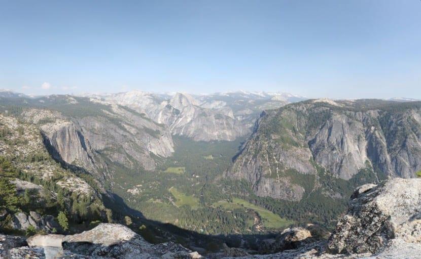 OS X Eagle Peak-10.12-1