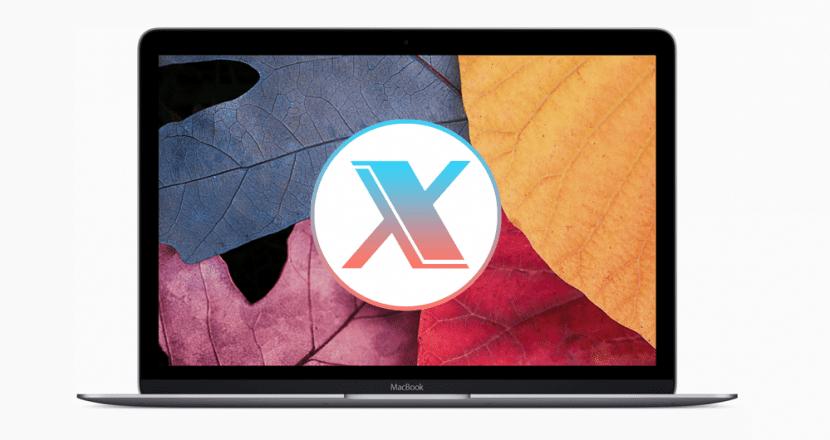 Onyx-osx el capitan-mantenimiento mac-0