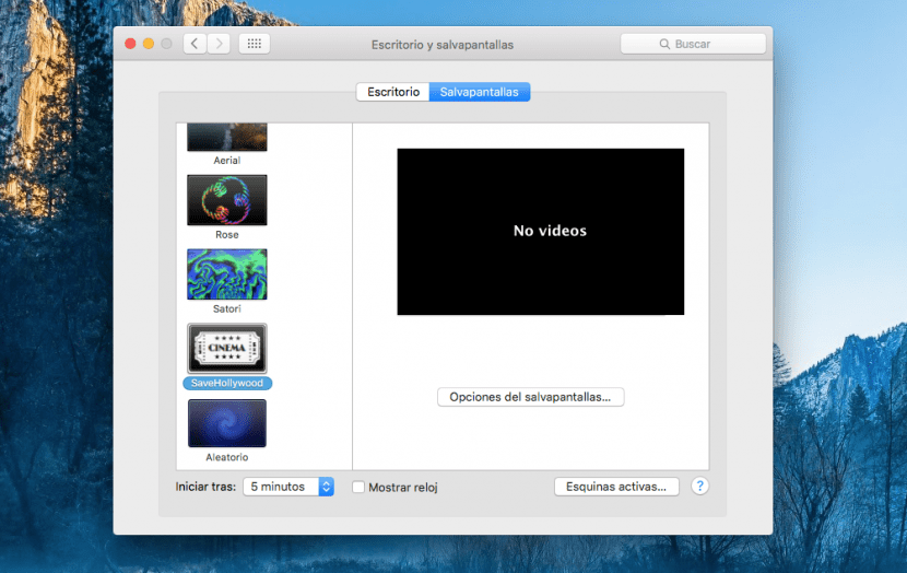 Salvapantallas-video-osx-2