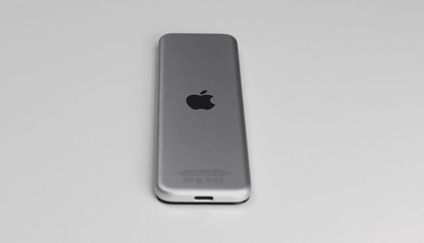 Siri-remote-trasera