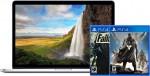 Sony trabaja en una app para juegos de la PS4 en Mac y PC