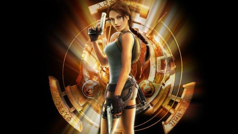 Tomb Raider: anniversary, sigue con un descuento interesante