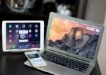 Una app para solucionar los problemas de los dispositivos de Apple