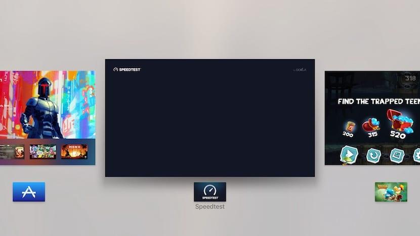 acceder-multitarea-apple-tv-1