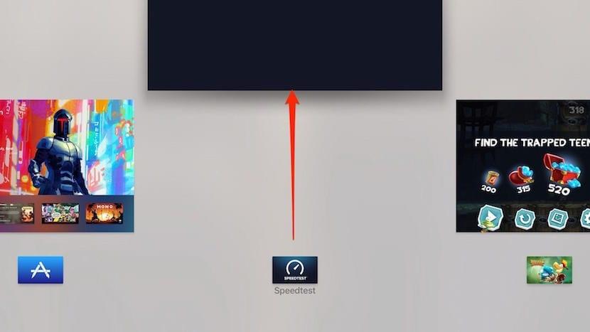 acceder-multitarea-apple-tv-2