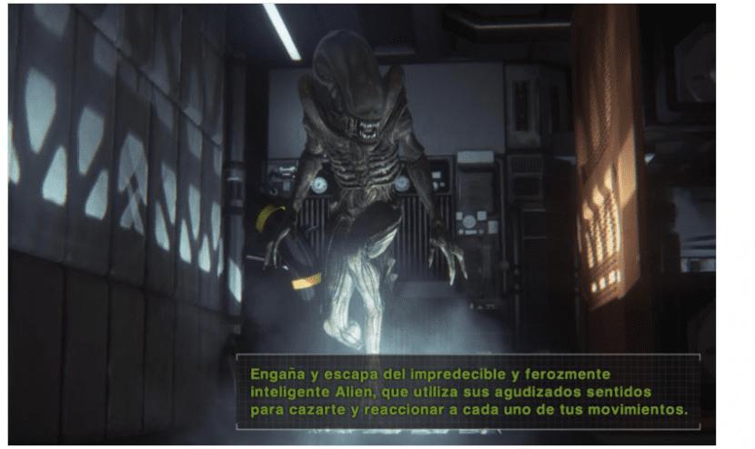 alien-juego-1