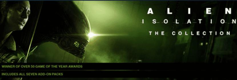 alien-juego