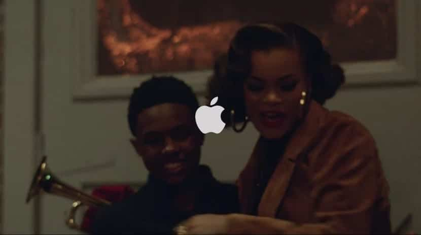 anuncio-apple