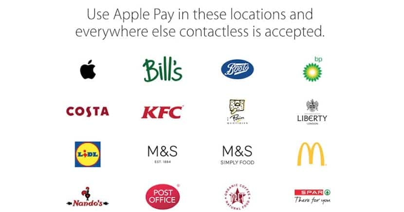apple-pay-londres