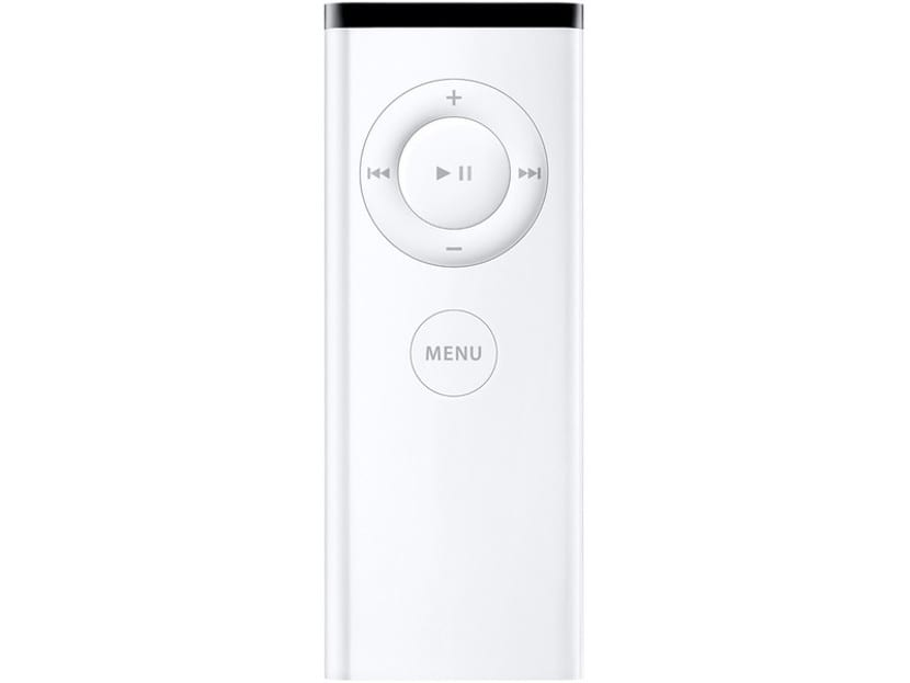 apple-remote-blanco