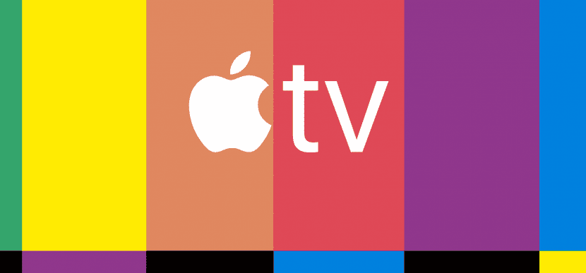apple-tv-walppapers