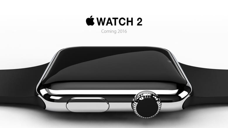 apple-watch-2-render