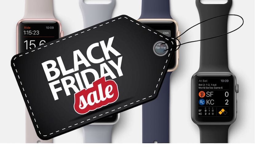 apple-watch-black-friday