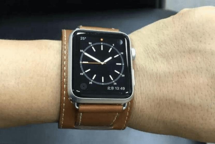 apple-watch-correa-hermes