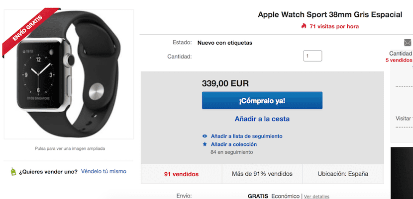apple-watch-ebay