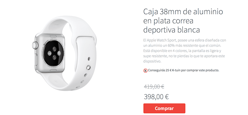 apple-watch-oferta