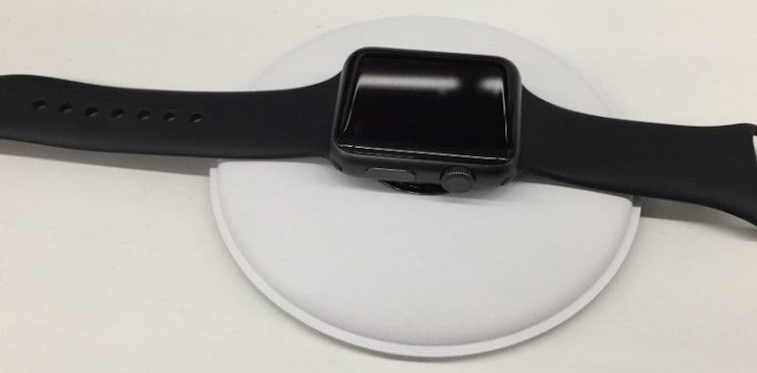 apple-watch-reloj