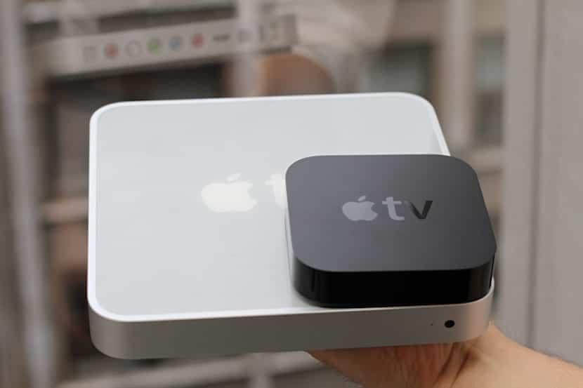 apple_tv_1_vs_3