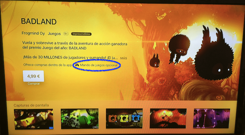 badland-apple-tv
