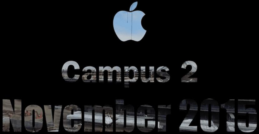 campus-2-apple-noviembre-1