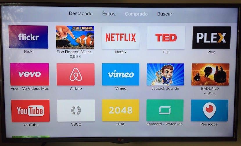 categorías-apple-tv
