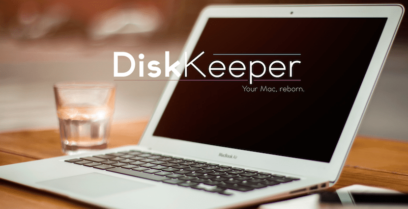 diskkeeper-1
