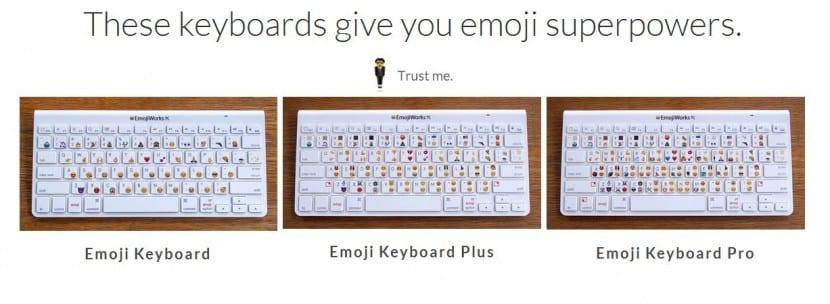 emoji-teclado-1