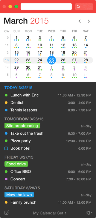 fantastical2-mac-miniwindow