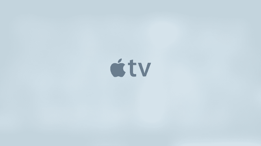 fondo pantalla apple tv mac
