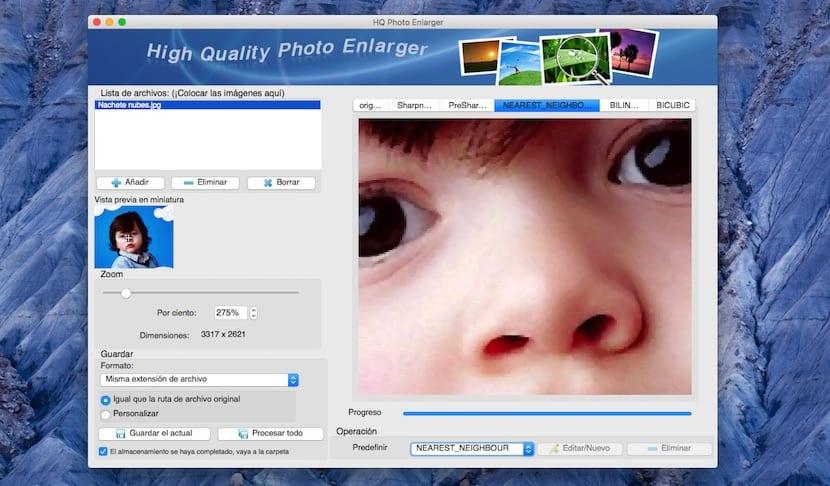 hq-photo-enlarger