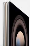 iPad Pro. Menos ventas de las que se esperaban