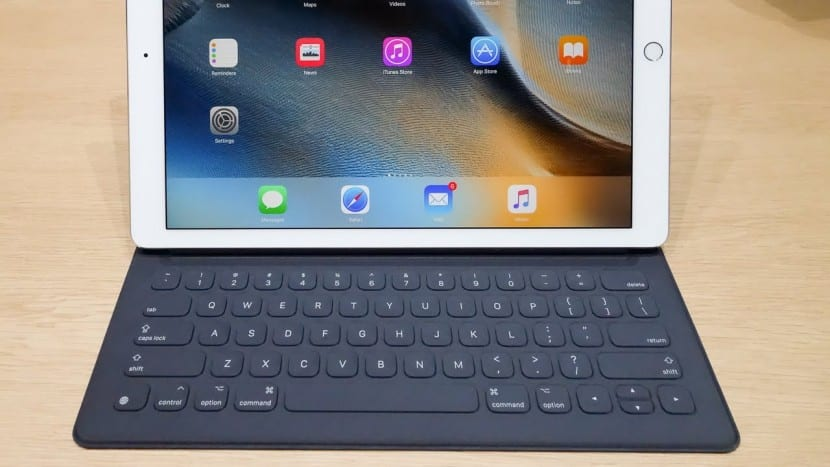 iPad pro-macbook pro-velocidad-0