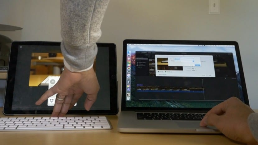 iPad pro-macbook pro-velocidad-1