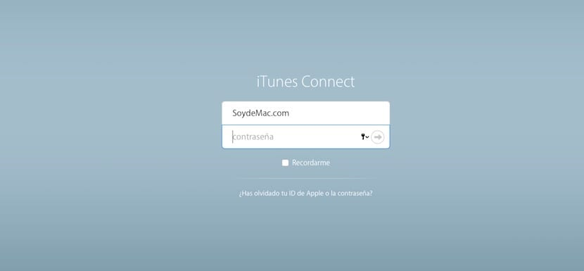 itunes-connect-1