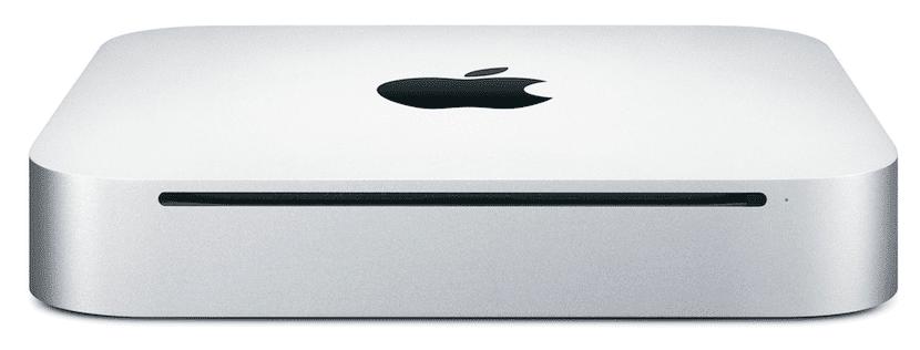 mac-mini-4
